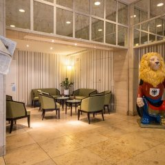 Germania Hotel детские мероприятия фото 2