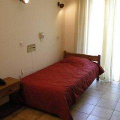 Sparta Team Hotel - Hostel комната для гостей фото 5