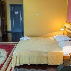 Гостиница «Жемчуг» в Сочи отзывы, цены и фото номеров - забронировать гостиницу «Жемчуг» онлайн комната для гостей фото 4