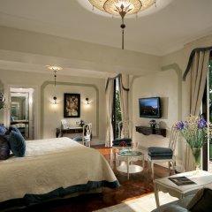 Отель Belmond Cipriani 5* Полулюкс фото 3