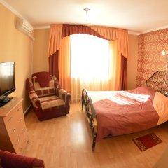 Гостиница Алтын Туяк Полулюкс с различными типами кроватей фото 5