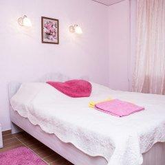 Гостиница Abrau комната для гостей фото 3