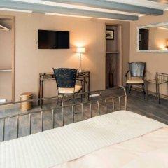 Отель Central Guest Rooms Нидерланды, Амстердам - отзывы, цены и фото номеров - забронировать отель Central Guest Rooms онлайн комната для гостей фото 2