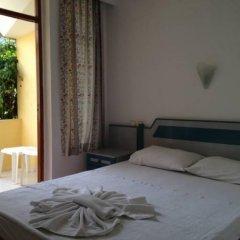 Hotel Marin - All Inclusive 3* Люкс с двуспальной кроватью фото 5