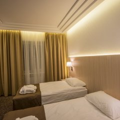 Гостиница Адмирал в Саранске 9 отзывов об отеле, цены и фото номеров - забронировать гостиницу Адмирал онлайн Саранск комната для гостей