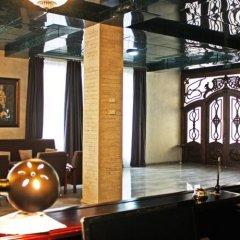 Wine Palace Hotel гостиничный бар