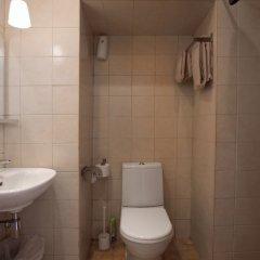 Мини-Отель Большой 45 Стандартный номер фото 9