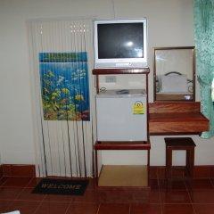 Отель Ocean View Resort Koh Tao Таиланд, Мэй-Хаад-Бэй - отзывы, цены и фото номеров - забронировать отель Ocean View Resort Koh Tao онлайн в номере