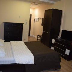 Гостиница Дом на Маяковке 3* Номер категории Эконом с различными типами кроватей фото 2