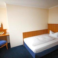 Hotel Vitalis by AMEDIA 4* Улучшенный номер с различными типами кроватей фото 5