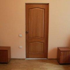 Hostel Anastasia Калининград сейф в номере