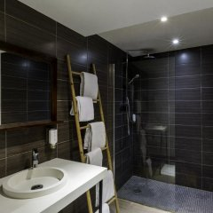 Best Western Urban Hotel Spa In Lille France From 169 Photos