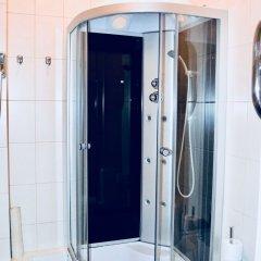 Гостиница Коломенское 3* Стандартный номер разные типы кроватей фото 6