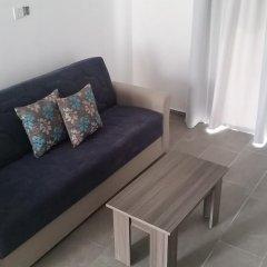 Апартаменты Rio Gardens Apartments комната для гостей фото 15