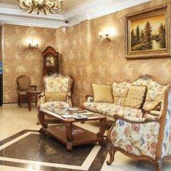Отель Kalasi интерьер отеля фото 2