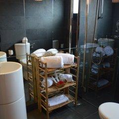 Отель Pierre & Vacances Village Club Fuerteventura OrigoMare спа