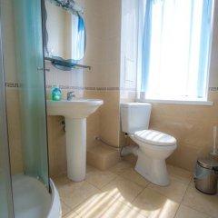 Гостиница Гостевой Дом Вилла Роза в Коктебеле 7 отзывов об отеле, цены и фото номеров - забронировать гостиницу Гостевой Дом Вилла Роза онлайн Коктебель ванная