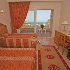 Sea Star Beau Rivage Hotel комната для гостей фото 5