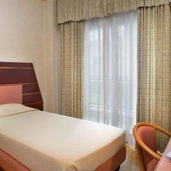 Uappala Hotel Cruiser 4* Стандартный номер с различными типами кроватей фото 3