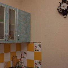 Гостиница Хостел B&B в Иркутске отзывы, цены и фото номеров - забронировать гостиницу Хостел B&B онлайн Иркутск интерьер отеля фото 2