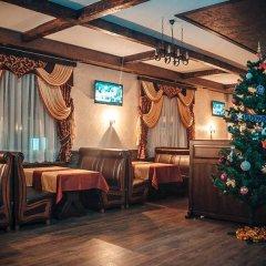 Гостиница Globus Hotel Украина, Тернополь - отзывы, цены и фото номеров - забронировать гостиницу Globus Hotel онлайн развлечения