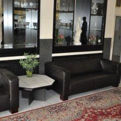 Отель Wertheim Чехия, Прага - 1 отзыв об отеле, цены и фото номеров - забронировать отель Wertheim онлайн интерьер отеля фото 2