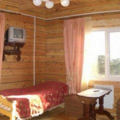 Гостиница Мини-отель Байкал на Ольхоне отзывы, цены и фото номеров - забронировать гостиницу Мини-отель Байкал онлайн Ольхон комната для гостей