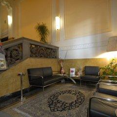 Hotel Dock Milano интерьер отеля фото 2
