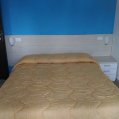Апартаменты Residence 2 Studio & Suites Апартаменты с различными типами кроватей фото 2