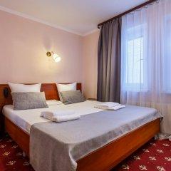 Гостиница Маяк 3* Номер Комфорт разные типы кроватей фото 4