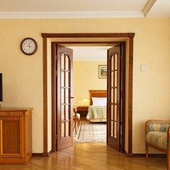 Гостиница Отрадное МЕДСИ удобства в номере фото 3
