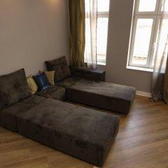 Апартаменты Moment Boutique Апартаменты с различными типами кроватей фото 2