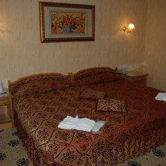 Отель Asia Bukhara комната для гостей фото 3