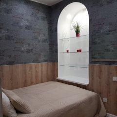 Апарт-Отель Голицына 19 Апартаменты с различными типами кроватей фото 3