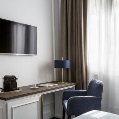 Отель Midmost удобства в номере