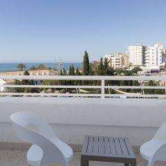 Hotel Club Palia La Roca балкон фото 3