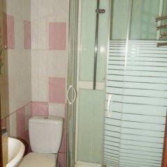 Гостевой дом ГРАНТ на Лиговском 23 Стандартный номер с различными типами кроватей фото 19