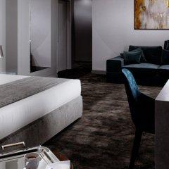 Гостиница Hartwell 4* Полулюкс с различными типами кроватей