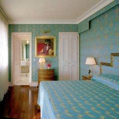 Отель Bauer Palazzo Президентский люкс с различными типами кроватей фото 2