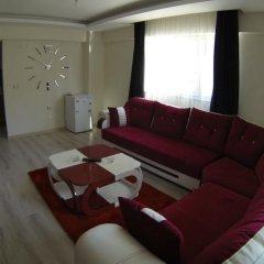 Adapark Rezidans Турция, Кайсери - отзывы, цены и фото номеров - забронировать отель Adapark Rezidans онлайн комната для гостей
