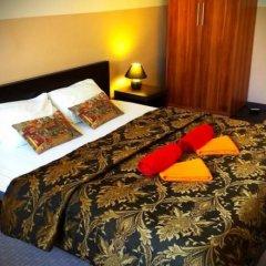Гостиница Маралунга комната для гостей фото 2