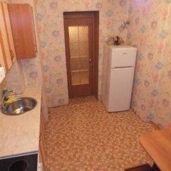 Гостиница ADAM на Таганской в Москве отзывы, цены и фото номеров - забронировать гостиницу ADAM на Таганской онлайн Москва удобства в номере