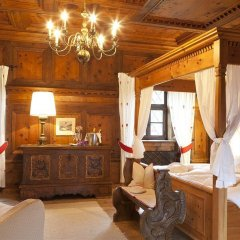 Schloss Prielau Hotel Restaurant In Zell Am See Kaprun Austria