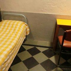 New Vasantashram in Mumbai, India from 21$, photos, reviews - zenhotels.com bathroom