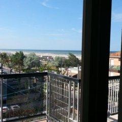 Hotel Marinella балкон