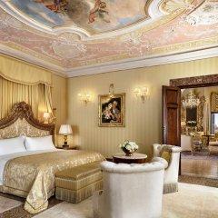 Danieli Venice, A Luxury Collection Hotel 5* Президентский люкс
