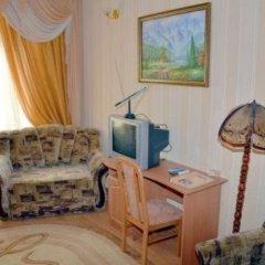 Гостиница Piligrim 1 Украина, Николаев - 1 отзыв об отеле, цены и фото номеров - забронировать гостиницу Piligrim 1 онлайн комната для гостей фото 2