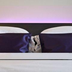 Отель Park Centraal Amsterdam 4* Улучшенный номер с различными типами кроватей фото 4