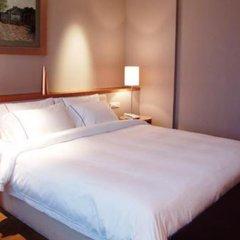 Guoce Hotel комната для гостей фото 2
