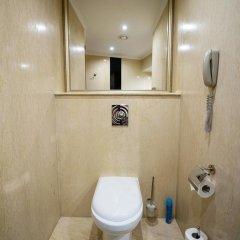 Гостиница The Rooms 5* Апартаменты с различными типами кроватей фото 30